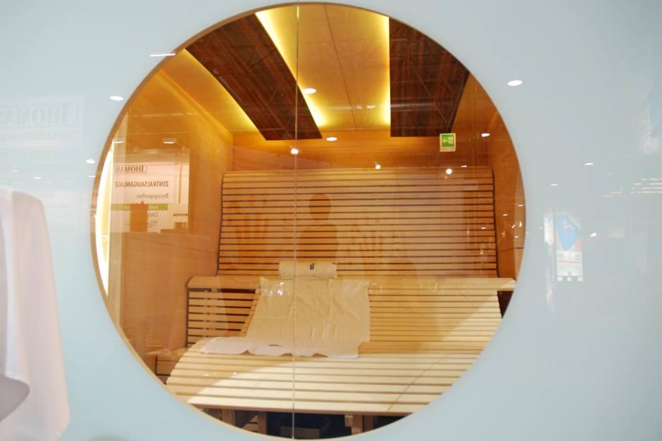 25-sauna-bullauge_641