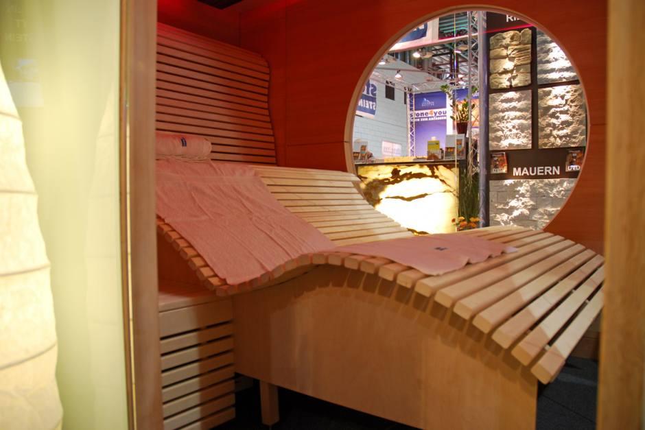 25-sauna-bullauge_650