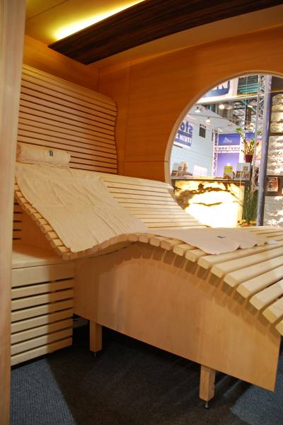 25-sauna-bullauge_651