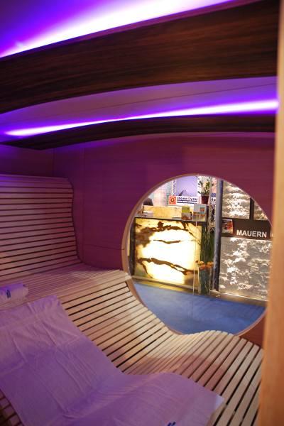 25-sauna-bullauge_654