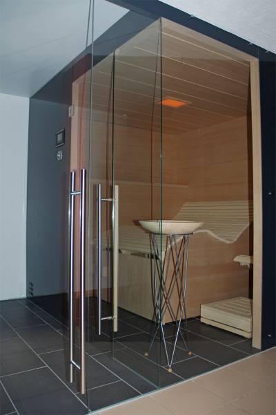 26-kombi-sauna-klima-infrarot_660