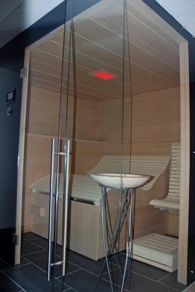 26-kombi-sauna-klima-infrarot_667