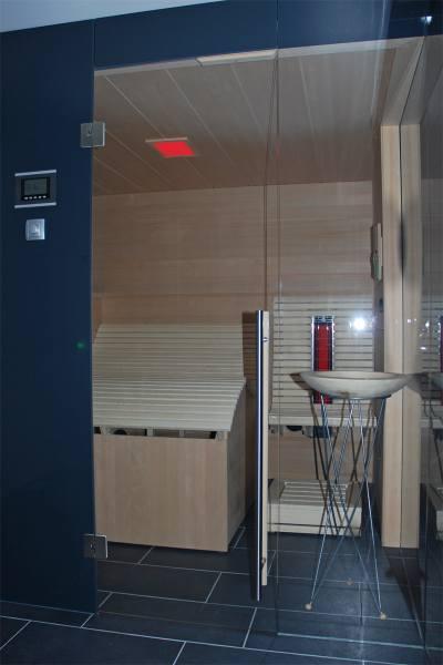 26-kombi-sauna-klima-infrarot_668