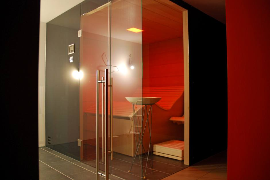 26-kombi-sauna-klima-infrarot_671