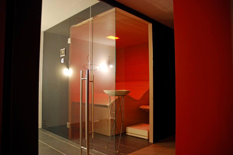 26-kombi-sauna-klima-infrarot_673