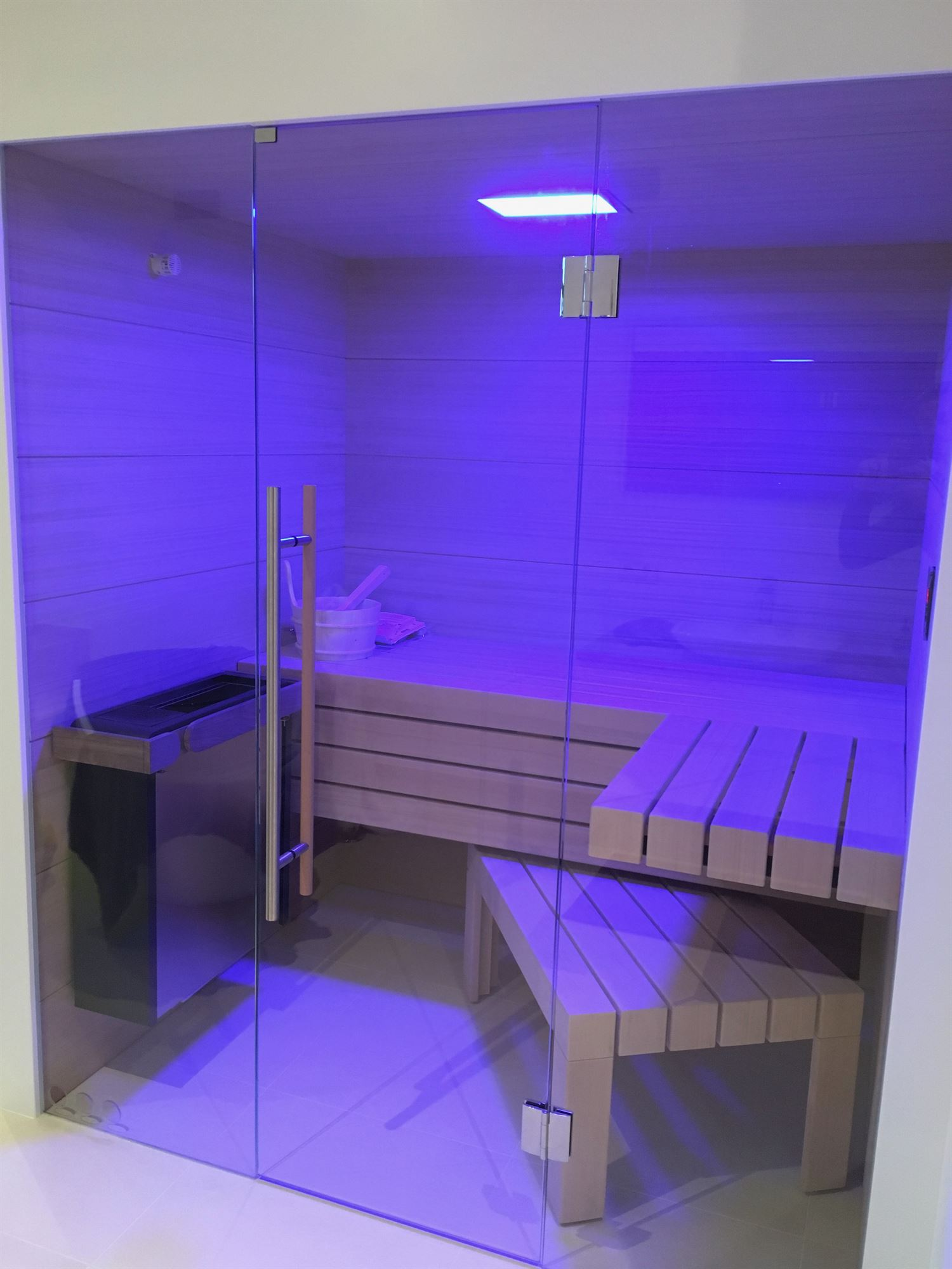 badezimmersauna-004