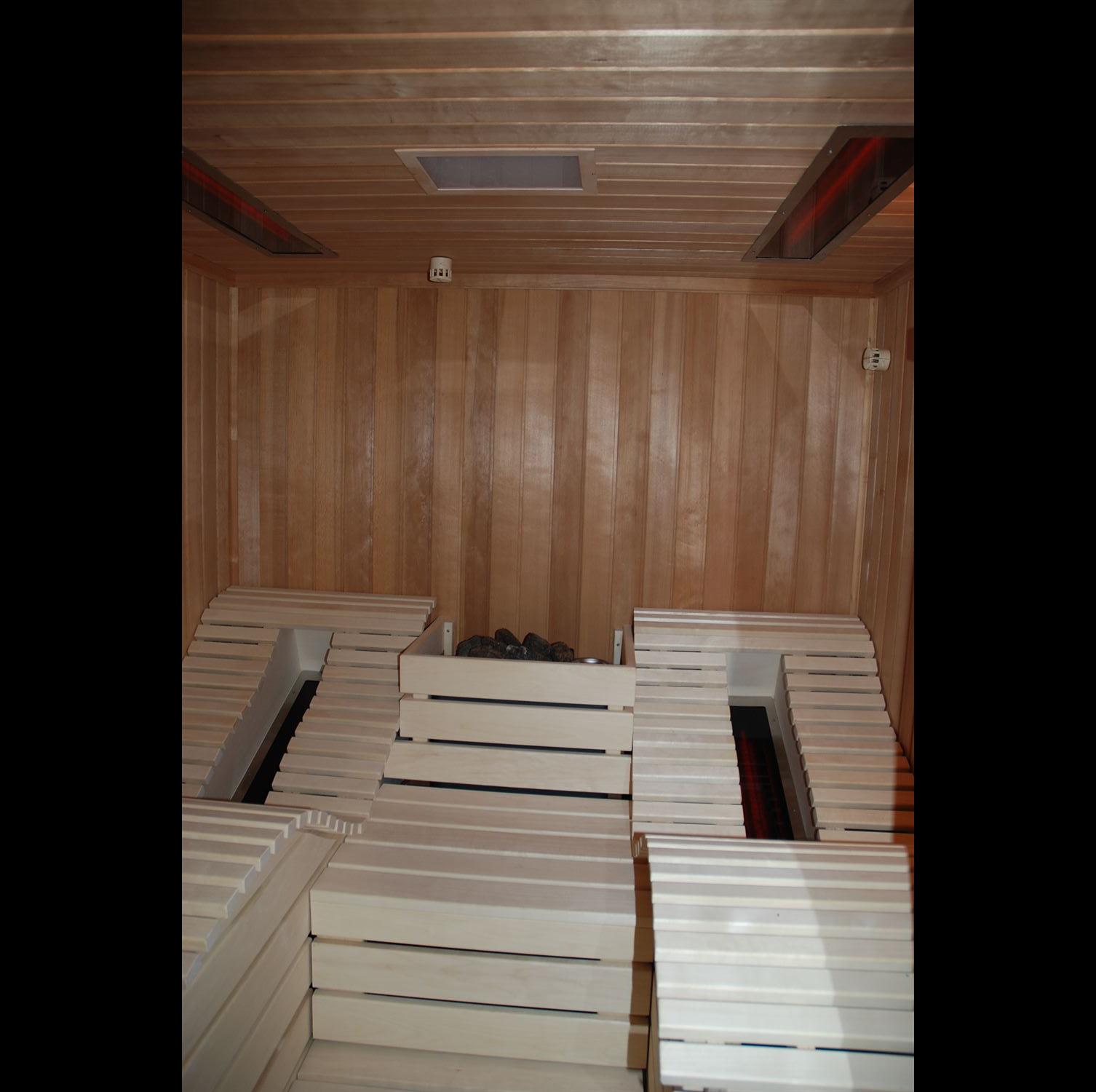 sauna-mit-infrarotplaetzen-001