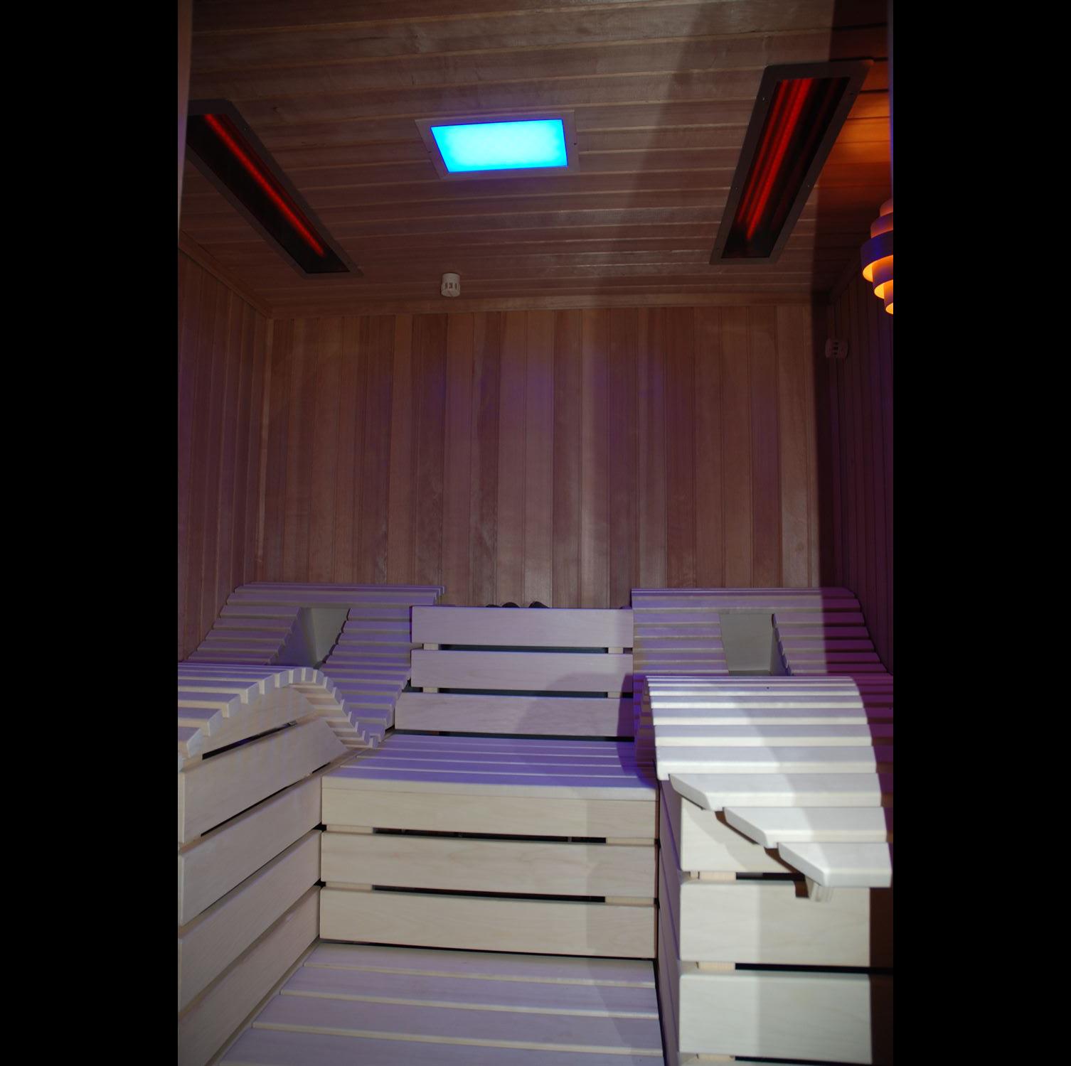 sauna-mit-infrarotplaetzen-002