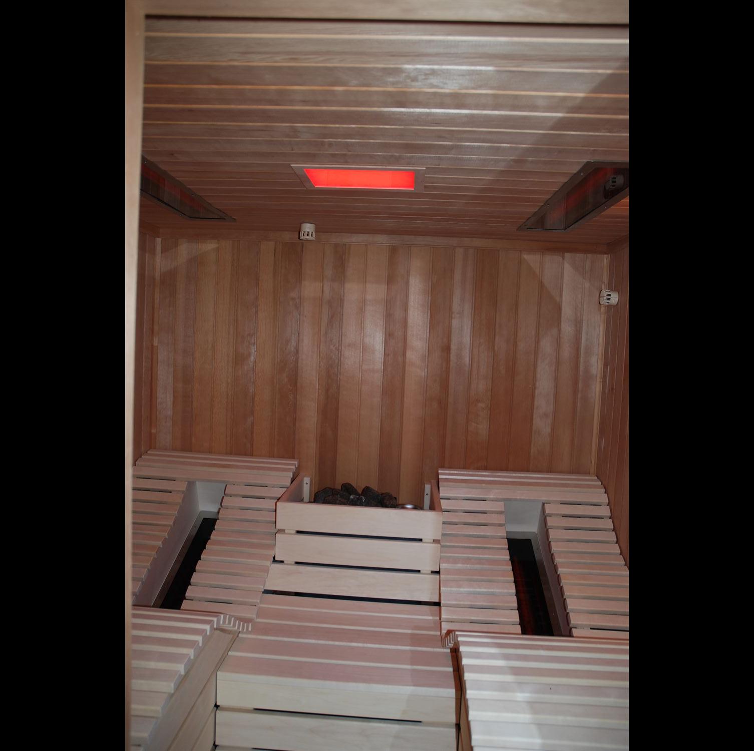 sauna-mit-infrarotplaetzen-003