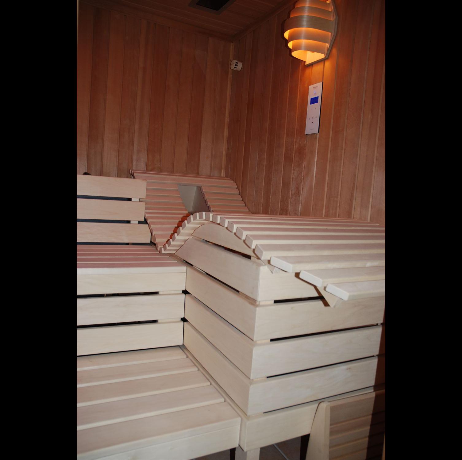 sauna-mit-infrarotplaetzen-004