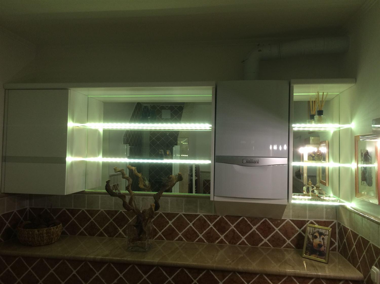 zusatzeinrichtung-im-saunabereich-001