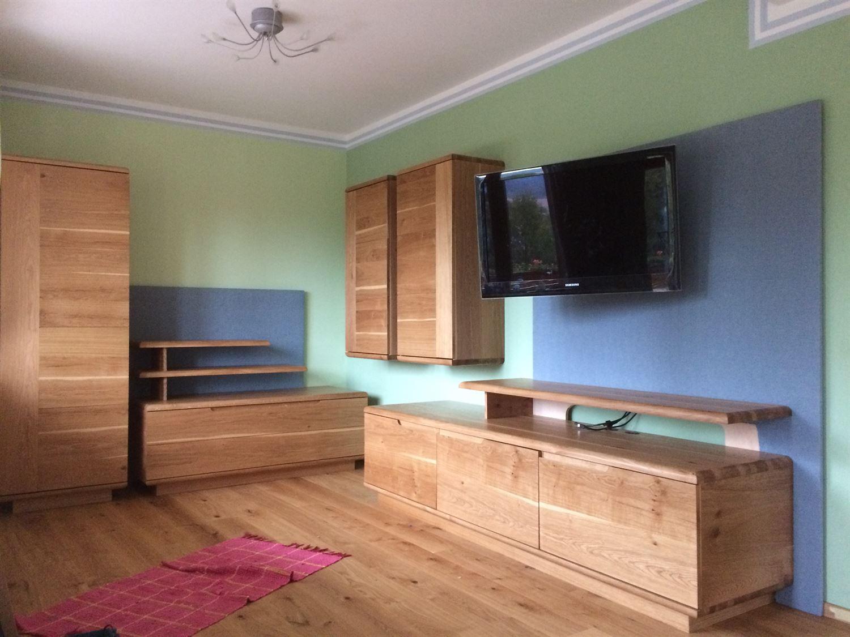 zusatzeinrichtung-im-saunabereich-003