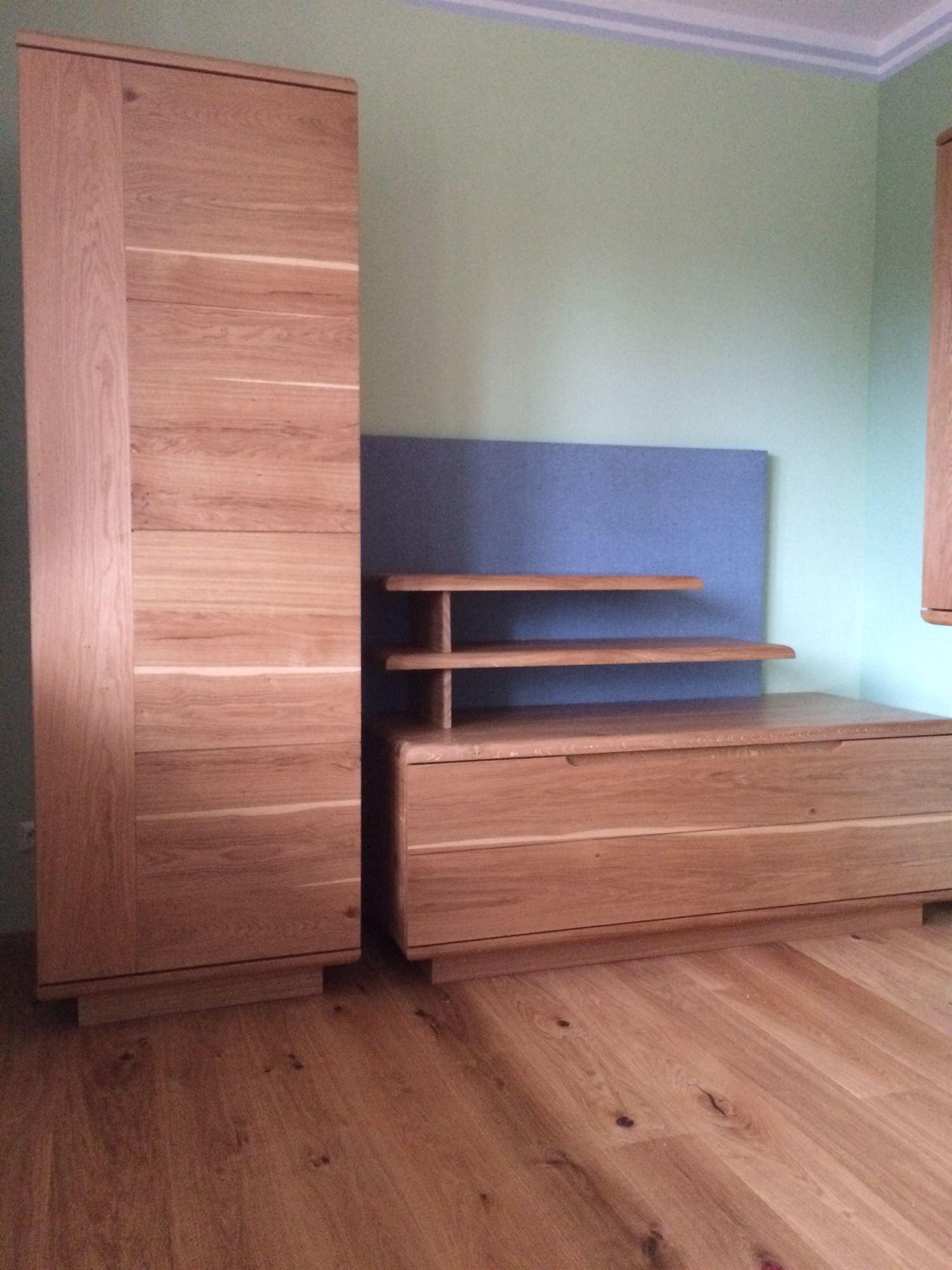 zusatzeinrichtung-im-saunabereich-005