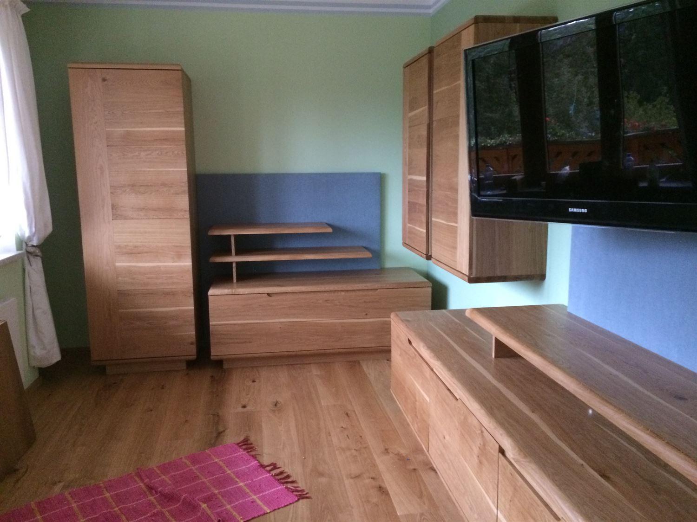 zusatzeinrichtung-im-saunabereich-006