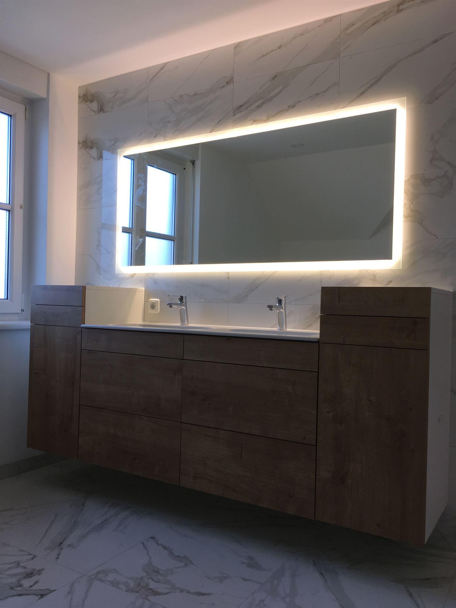 zusatzeinrichtung-im-saunabereich-007