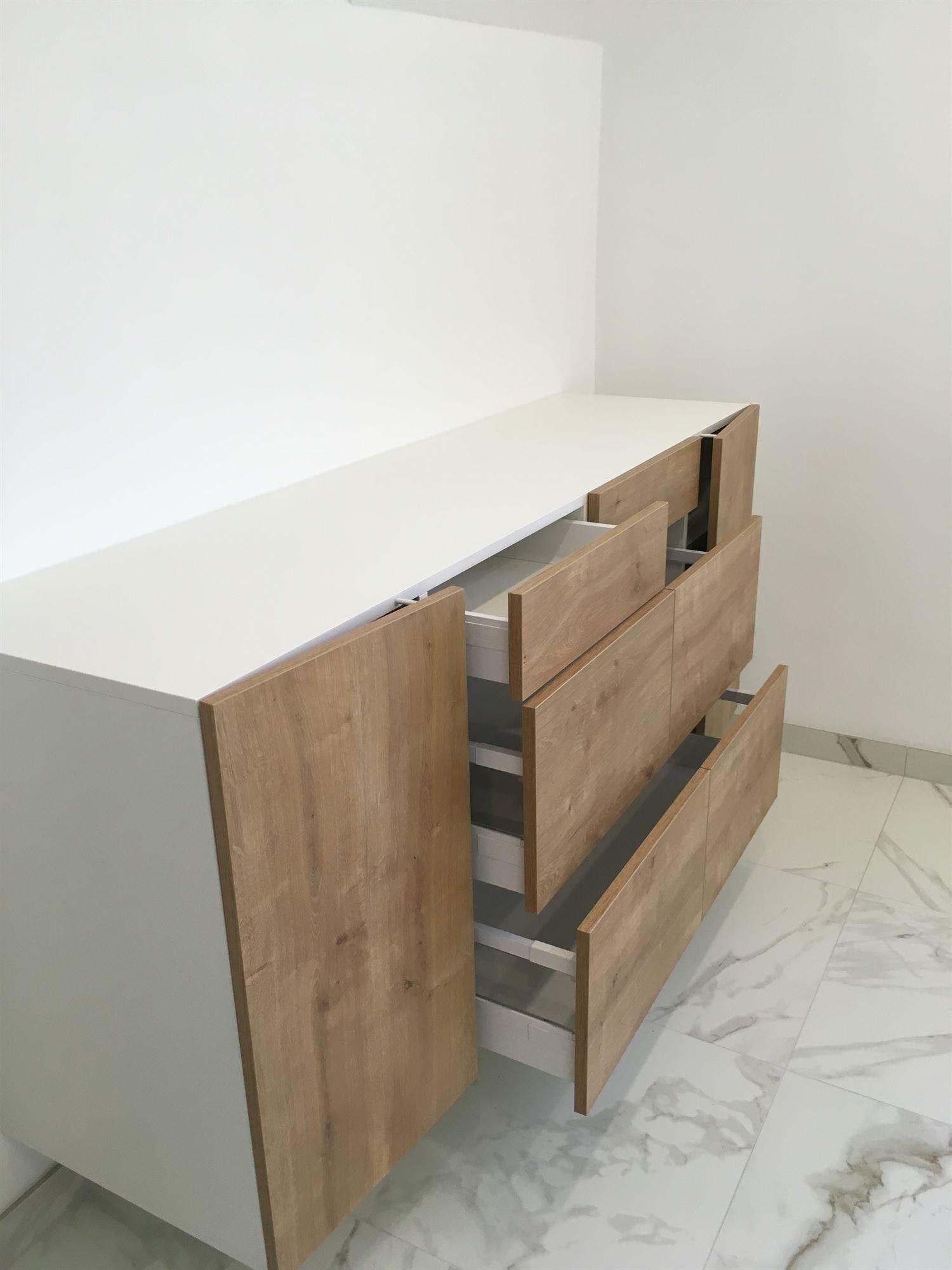 zusatzeinrichtung-im-saunabereich-011