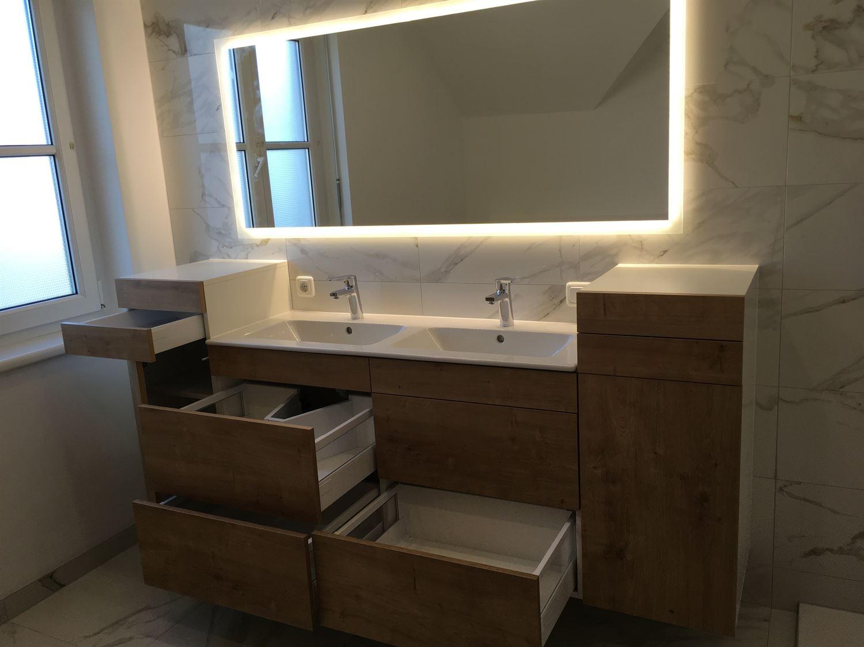 zusatzeinrichtung-im-saunabereich-012