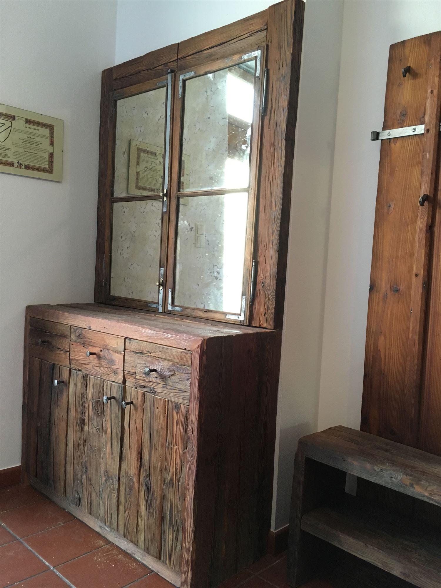 zusatzeinrichtung-im-saunabereich-014