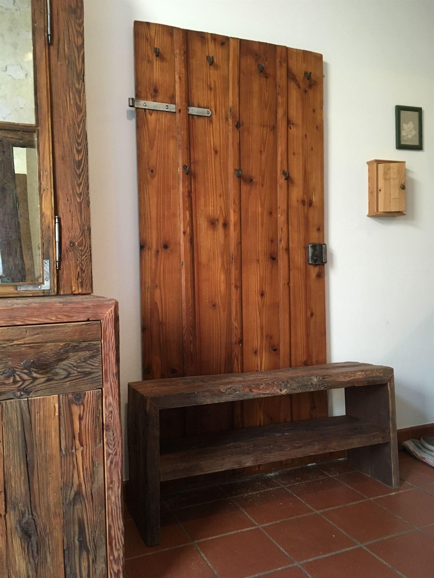 zusatzeinrichtung-im-saunabereich-015