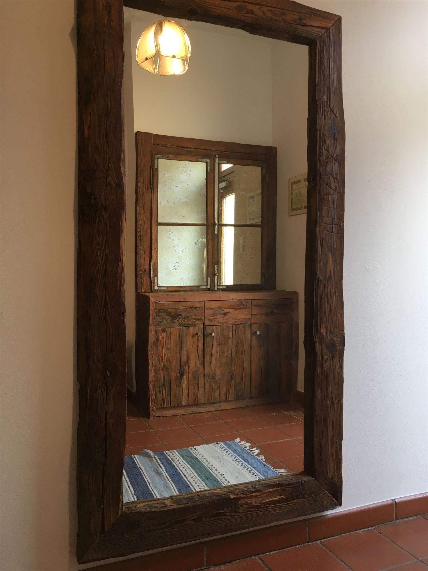zusatzeinrichtung-im-saunabereich-016