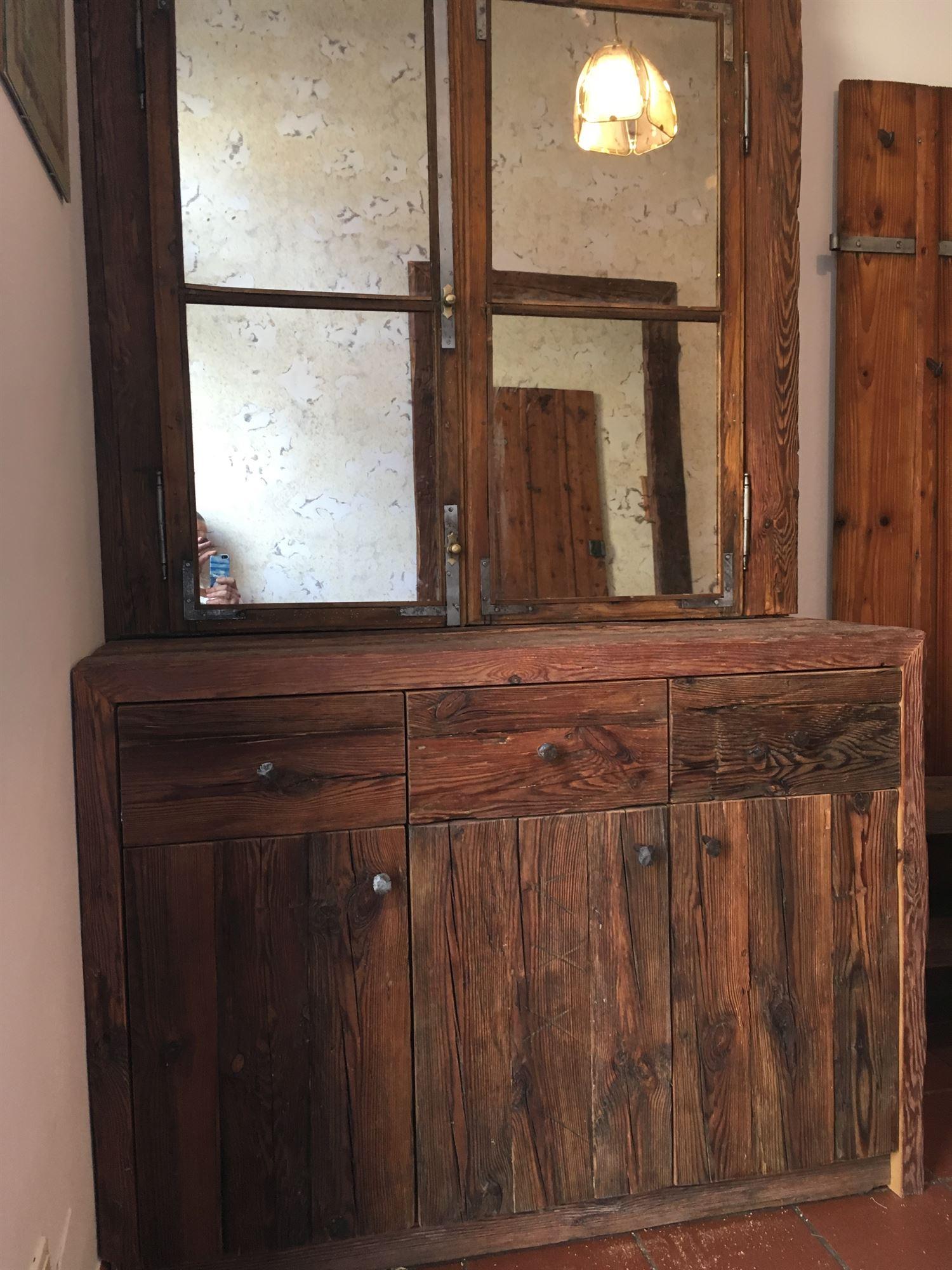 zusatzeinrichtung-im-saunabereich-017